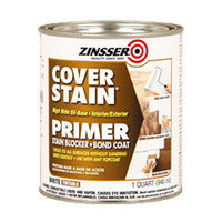 High Hide Cover-Stain® Primer image