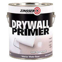 Drywall Primer image