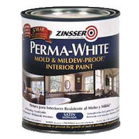 PERMA-WHITE® Mold & Mildew Proof™ Interior Paint image