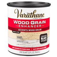 Wood Grain Enhancer image