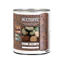 Multispec Stone Accents image
