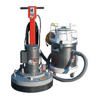 Grind & Go® Machine image