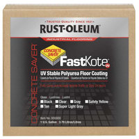 Rust-Oleum®   Paints and Coatings