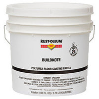 Polyurea Floor Coating Primer image