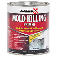 Mold Killing Primer image