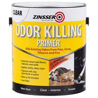 Odor Killing Primer image