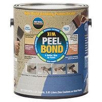 Penetrating Bonding Primer/Sealer image