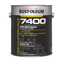 Rust-Oleum® | Paints and Coatings