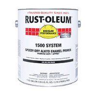 Speedy-Dry Rust-Inhibitive Primer (HS 1573) image