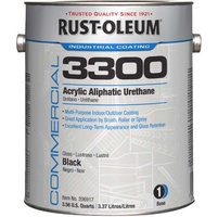 Rust Oleum Paints And Coatings