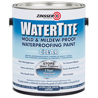 Waterproofing Paint image