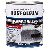 380 Non-Fibered Asphalt Emulsion Coating image