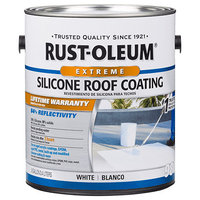 980 Silicone Roof Coating image