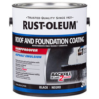 310 Roof and Foundation Coating image