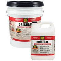 Waterproofing Primer/Sealer  image