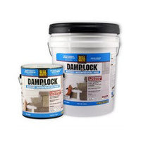 Masonry Waterproofing Paint image