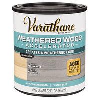 Weathered Wood Accelerator image