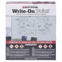 Write-On Paint® image
