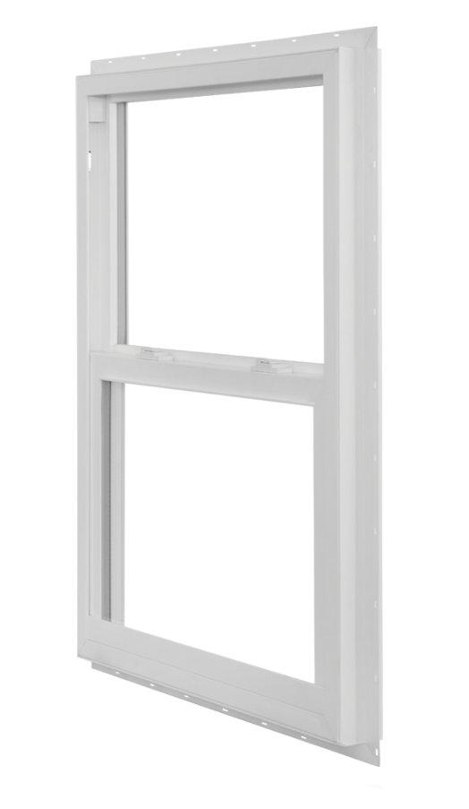 Atrium safeharbor vinyl windows doors impact for Salt air resistant door hardware
