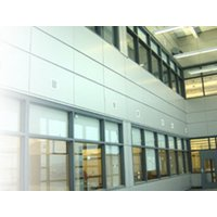 GPX Builders Series - Fire Protective Openings image
