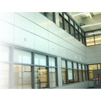 SAFTIFIRST image | GPX Builders Series - Fire Protective Doors