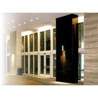 SAFTIFIRST image | Hurricane Fire Resistive Doors