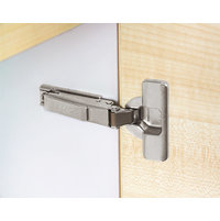 Automatic closing Hinges image