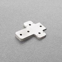 Adapters - Mounting Plates image