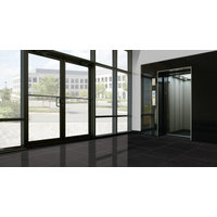 Commercial Elevators image