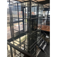 Vertical Platform Lifts image