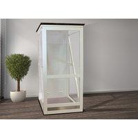 Telecab Home Elevator image