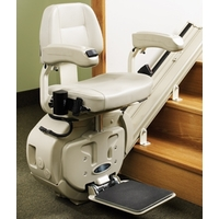 SL-1000 Stairlift image