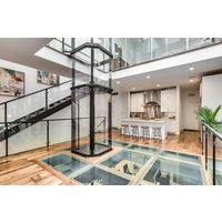 Home Elevators image