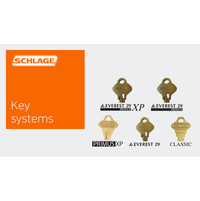 Key Systems image