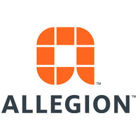 Allegion Knowledge Center  image