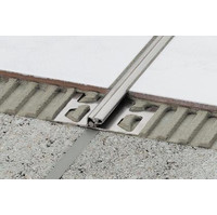 Surface Joint Profiles - Heavy-duty Commercial Applications image