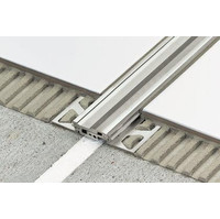 Expansion Joint Profiles image