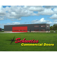 Commercial Door Photos image
