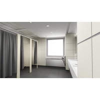 Dressing Compartments image