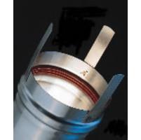 Heatfab Saf-T Vent EZ Seal image