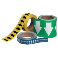 Seton Arrow-On-A-Roll Tape image