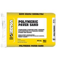 Polymeric Paver Sand image
