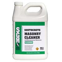 Southcrete™ Masonry Cleaner & Efflorescence Remover image