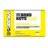 One-Step BOND-KOTE® image