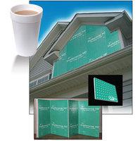 Shelterwrap HD™ image