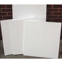EPS Ceiling Tiles image