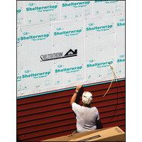 Shelterwrap™ image
