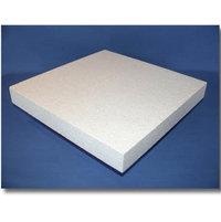 ShelterFoam 100® 100psi image