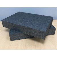 ShelterFoam GPS Graphite Enhanced Polystyrene Rigid Insulation Board image