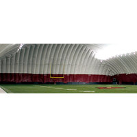 Shelter-Rite® 8028 Architectural Fabric image